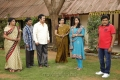 Alibaba Okkade Donga Movie Shooting Spot Stills
