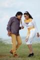 Ali, Suja Varunee in Ali Baba Okkade Donga Movie Stills