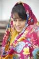Actress Suja Varunee At Ali Baba Okkade Donga New Stills