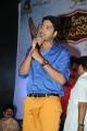 Allari Naresh @ Ali Baba Okkade Donga Platinum Disc Function Stills