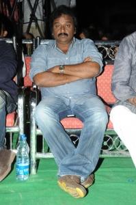 VV Vinayak @ Ali Baba Okkade Donga Platinum Disc Function Stills