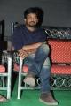 Puri Jagannadh @ Ali Baba Okkade Donga Platinum Disc Function Stills