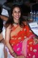 Writer Shobhaa De at Alisha Book Release Photos