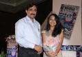 Isha Nagappan's Alisha Book Release Photos
