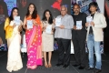 Isha Nagappan's Alisha Book Launch Photos