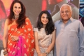 Isha Nagappan, Shobha De, AC Muthiah at Alisha Book Release Photos