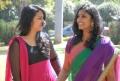 Sagari Venkata, Jhansi Laxmi at All I Want Is Everything Press Meet Photos