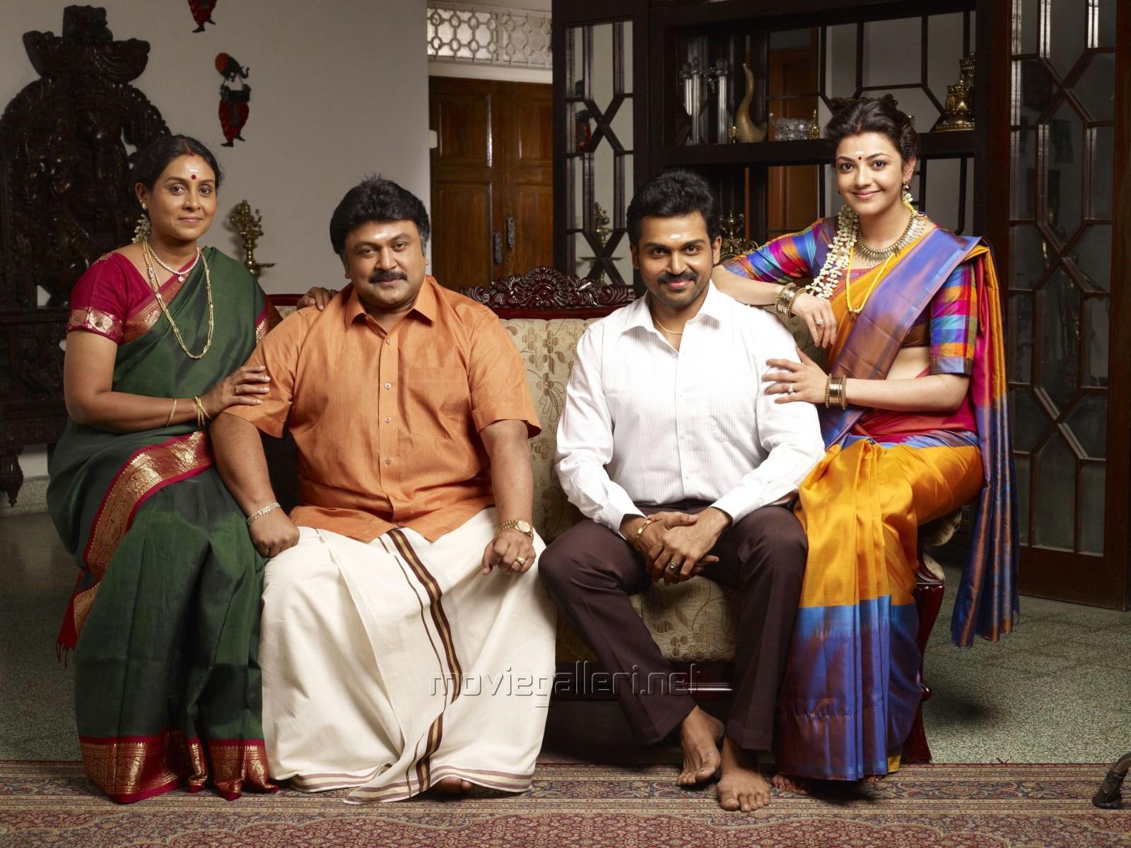 Malayalam Serial Actress Saranya Sex Scandal - free