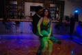 JD Chakravarthy's All The Best Item Song Stills