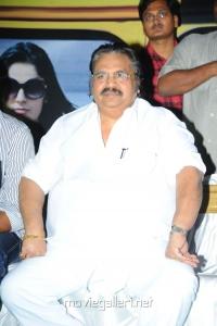 Dasari Narayana Rao at All the Best Movie Audio Release Photos