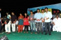 Sunil Kashyap at All the Best Movie Audio Release Photos