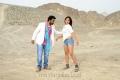 All The Best Movie JD Chakravarthy, Anisha Singh Hot Stills