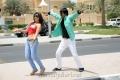 Srikanth, Lakki Sharma in All The Best Movie Hot Stills
