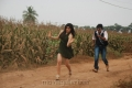 All The Best Telugu Movie Stills