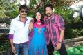 All The Best Telugu Movie Launch