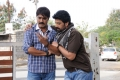Srikanth, JD Chakravarthy @ All The Best Movie Stills