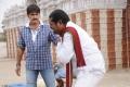 Actor Srikanth in All The Best Movie Stills