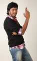 Allari Naresh Photo Shoot Stills