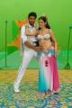 Allari Naresh Richa Panai in Friendly Movies Stills
