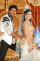 Allari Naresh Richa Panai in Friendly Movies New Movie photos