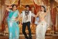 Allari Naresh Richa Panai Ramya Krishna Movie Stills