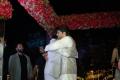Actor Allu Arjun @ Arya Wedding Sangeet Ceremony Photos HD