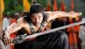 Allu Arjun Badrinath New Stills, Badrinath Allu Arjun Photos