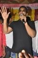 Allu Arjun Birthday 2013 celebrations at Chiranjeevi Blood Bank, Hyderabad