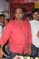Bandla Ganesh Babu at Allu Arjun Birthday 2013 Celebrations Photos