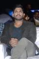 Actor Allu Arjun Images @ Naa Peru Surya Thank You India Meet