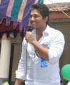 Allu Arjun New Images