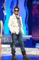 Allu Arjun Stylish Star Ramp Walk Stills
