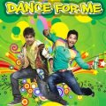 Allu Arjun And STR For 7UP Dance For Me