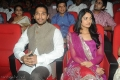 Allu Arjun Sneha Reddy Latest Photos