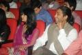 Allu Arjun Sneha Reddy Latest Photos