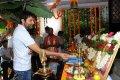 allu_arjun_trivikram_new_movie_opening_0383