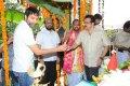 allu_arjun_trivikram_new_movie_opening_0650