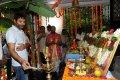 allu_arjun_trivikram_new_movie_opening_0917