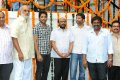 allu_arjun_trivikram_new_movie_opening_2585