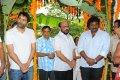allu_arjun_trivikram_new_movie_opening_3429