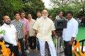 allu_arjun_trivikram_new_movie_opening_3525