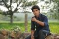 Gauravam Allu Sirish Stills