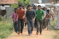 Gouravam Allu Sirish Stills