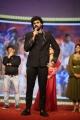 Bellamkonda Sreenivas @ Alludu Adhurs Movie Pre Release Event Stills