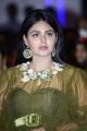 Actress Monal Gajjar @ Alludu Adhurs Movie Pre Release Event Stills