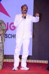 Bellamkonda Suresh @ Alludu Adhurs Movie Pre Release Event Stills