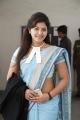 Actress Anjali Stills in Alludu Singam Movie