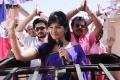 Alludu Singam Movie Actress Anjali Stills
