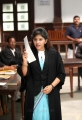 Actress Anjali in Alludu Singam Movie Latest Stills