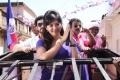 Actress Anjali in Alludu Singam Latest Stills